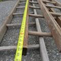 Ladders - 2