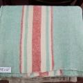 Très belle couvertures de laine - 11