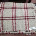 Très belle couvertures de laine - 12