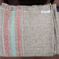 Très belle couvertures de laine - 14
