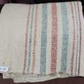 Très belle couvertures de laine - 2