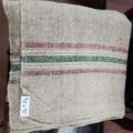 Très belle couvertures de laine - 3