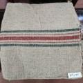Très belle couvertures de laine - 5