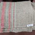 Wool blanket - 8