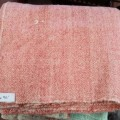 Très belle couvertures de laine - 9