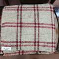 Très belle couvertures de laine - 10